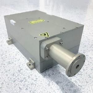 Ultraviolet (UV) Laser 355nm- JPT Seal 3W 5W 10W 15W