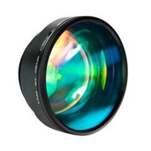 Telecentric F-theta Scanning Lens China | 355nm | 532nm | 1064nm…