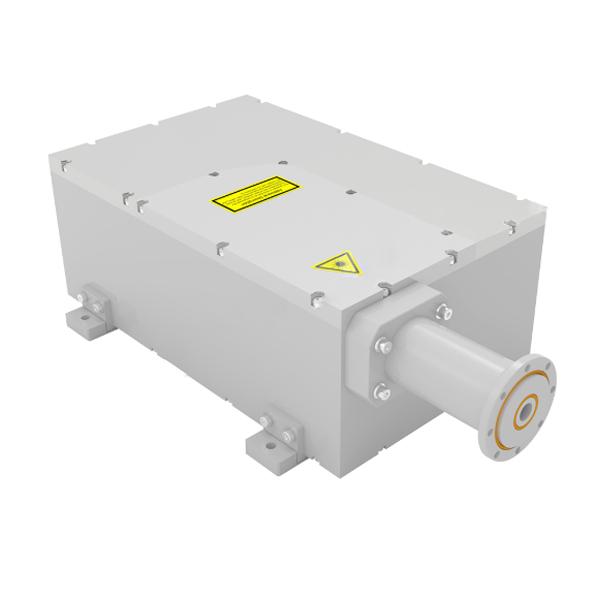 Ultraviolet (UV) Laser 355nm- JPT Seal 3W 5W 10W 15W Featured Image
