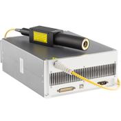 laser source