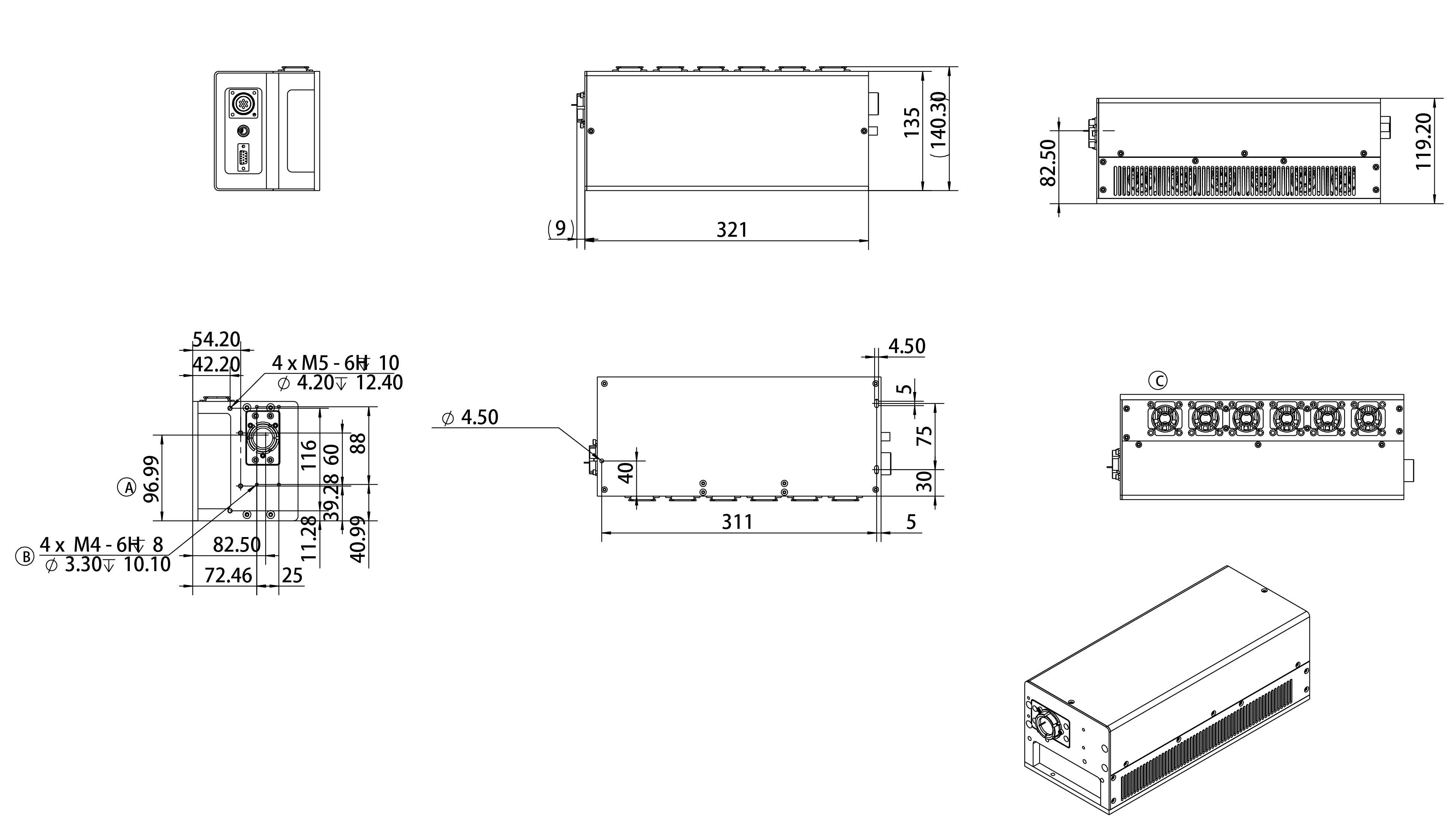 Maple-355-3B