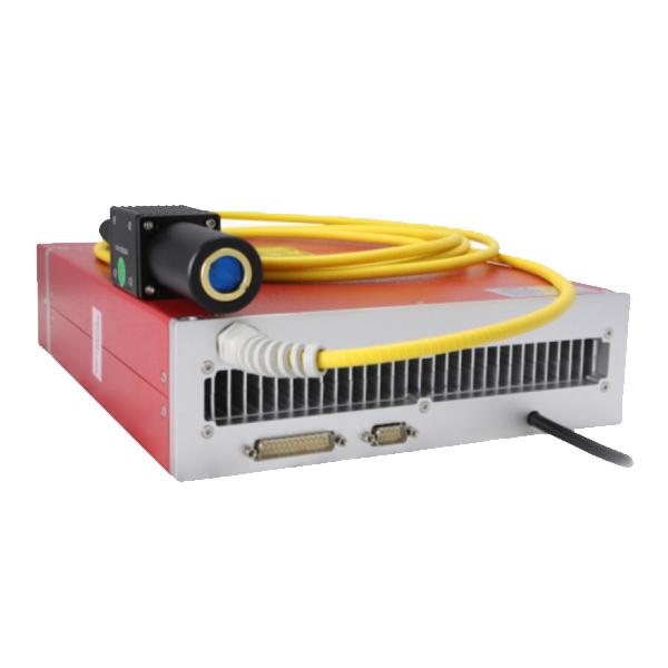 MOPA Fiber Laser – JPT LP 20W 30W 50W Featured Image