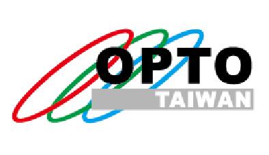 OPTO Taiwan 2020