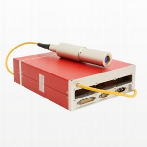 MOPA Fiber Laser China- JPT M7 20W-200W